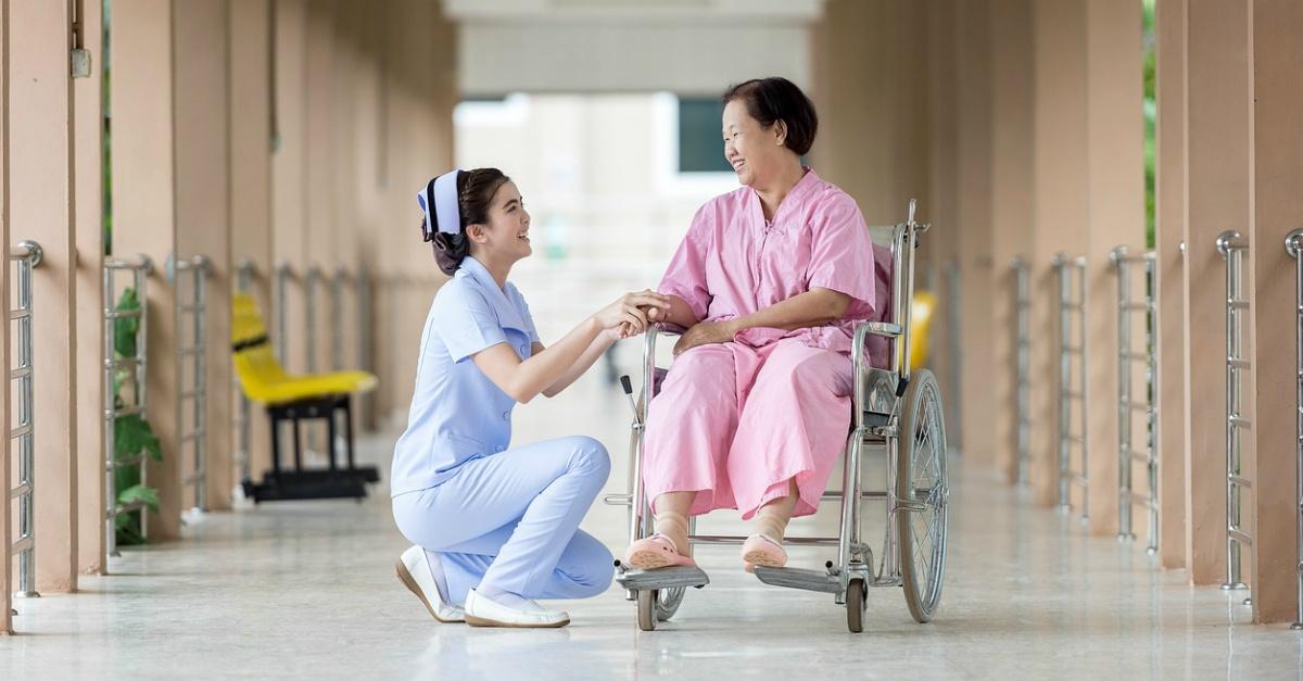 Patient Advocacy.jpg