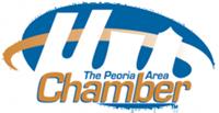 Peoria Area Chamber